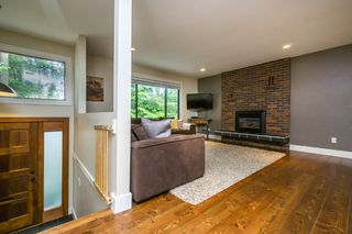 "Photo 4: 20176 40 Avenue in Langley: Brookswood Langley House for sale in ""Brookswood"" : MLS®# R2069980"