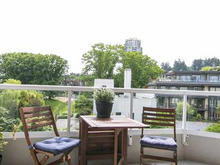 """Photo 17: 907 71 JAMIESON Court in New Westminster: Fraserview NW Condo for sale in """"PALACE QUAY"""" : MLS®# R2072471"""
