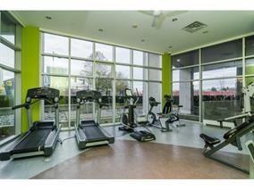 "Photo 7: 2105 13618 100 Avenue in Surrey: Whalley Condo for sale in ""INFINITI"" (North Surrey)  : MLS®# R2073254"