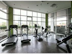 "Photo 4: 2105 13618 100 Avenue in Surrey: Whalley Condo for sale in ""INFINITI"" (North Surrey)  : MLS®# R2073254"