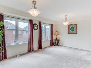 Photo 18: 36 Memory Lane in Brampton: Northwest Brampton House (3-Storey) for sale : MLS®# W3508388