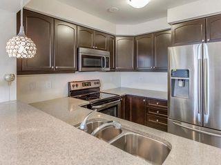 Photo 4: 36 Memory Lane in Brampton: Northwest Brampton House (3-Storey) for sale : MLS®# W3508388