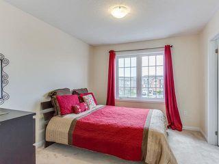 Photo 8: 36 Memory Lane in Brampton: Northwest Brampton House (3-Storey) for sale : MLS®# W3508388