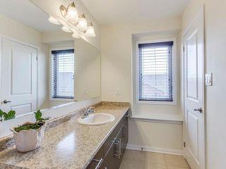 Photo 7: 36 Memory Lane in Brampton: Northwest Brampton House (3-Storey) for sale : MLS®# W3508388