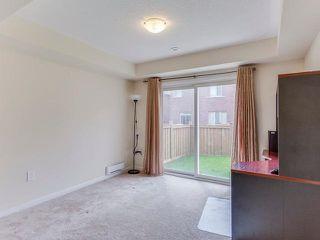 Photo 15: 36 Memory Lane in Brampton: Northwest Brampton House (3-Storey) for sale : MLS®# W3508388