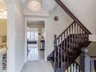 Photo 19: 36 Memory Lane in Brampton: Northwest Brampton House (3-Storey) for sale : MLS®# W3508388