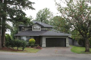 "Photo 1: 22032 OLD YALE Road in Langley: Murrayville House for sale in ""Murrayville"" : MLS®# R2078722"