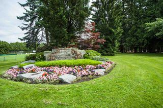 """Photo 17: 104 535 BLUE MOUNTAIN Street in Coquitlam: Central Coquitlam Condo for sale in """"REGAL COURT"""" : MLS®# R2081346"""