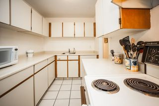 """Photo 7: 104 535 BLUE MOUNTAIN Street in Coquitlam: Central Coquitlam Condo for sale in """"REGAL COURT"""" : MLS®# R2081346"""
