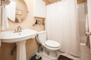 """Photo 14: 104 535 BLUE MOUNTAIN Street in Coquitlam: Central Coquitlam Condo for sale in """"REGAL COURT"""" : MLS®# R2081346"""