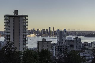 """Photo 3: 801 140 E KEITH Road in North Vancouver: Central Lonsdale Condo for sale in """"Keith 100"""" : MLS®# R2085751"""
