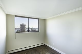 """Photo 13: 801 140 E KEITH Road in North Vancouver: Central Lonsdale Condo for sale in """"Keith 100"""" : MLS®# R2085751"""