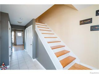 Photo 2: 11 Abercorn Grove in Winnipeg: Charleswood Condominium for sale (South Winnipeg)  : MLS®# 1617919
