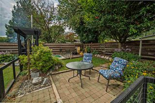 "Photo 18: 34319 NORRISH Avenue in Mission: Hatzic House for sale in ""HATZIC BENCH"" : MLS®# R2091077"