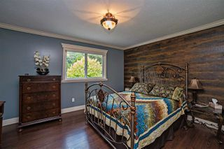 "Photo 11: 34319 NORRISH Avenue in Mission: Hatzic House for sale in ""HATZIC BENCH"" : MLS®# R2091077"