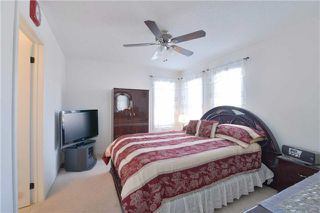 Photo 6: 48 Bliss Street in Brampton: Bram East House (2-Storey) for sale : MLS®# W3576469