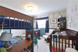 Photo 5: 48 Bliss Street in Brampton: Bram East House (2-Storey) for sale : MLS®# W3576469