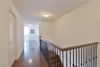 Photo 9: 48 Bliss Street in Brampton: Bram East House (2-Storey) for sale : MLS®# W3576469