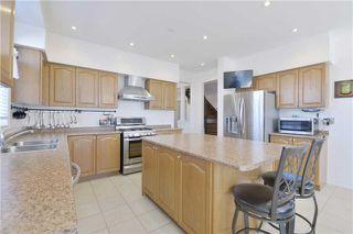 Photo 19: 48 Bliss Street in Brampton: Bram East House (2-Storey) for sale : MLS®# W3576469