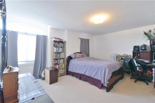 Photo 8: 48 Bliss Street in Brampton: Bram East House (2-Storey) for sale : MLS®# W3576469