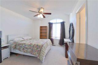 Photo 7: 48 Bliss Street in Brampton: Bram East House (2-Storey) for sale : MLS®# W3576469