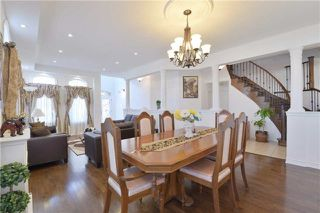 Photo 16: 48 Bliss Street in Brampton: Bram East House (2-Storey) for sale : MLS®# W3576469