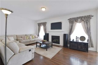 Photo 17: 48 Bliss Street in Brampton: Bram East House (2-Storey) for sale : MLS®# W3576469
