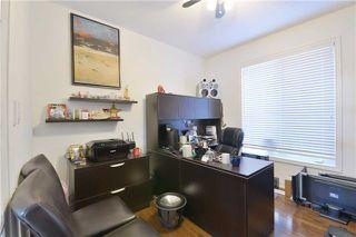 Photo 18: 48 Bliss Street in Brampton: Bram East House (2-Storey) for sale : MLS®# W3576469