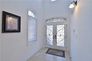 Photo 13: 48 Bliss Street in Brampton: Bram East House (2-Storey) for sale : MLS®# W3576469