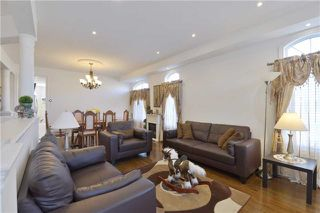 Photo 14: 48 Bliss Street in Brampton: Bram East House (2-Storey) for sale : MLS®# W3576469