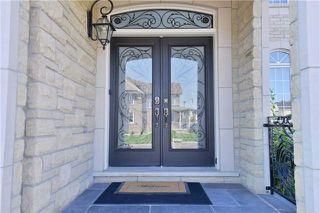 Photo 12: 48 Bliss Street in Brampton: Bram East House (2-Storey) for sale : MLS®# W3576469