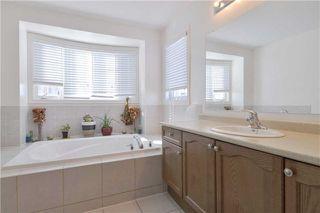Photo 4: 48 Bliss Street in Brampton: Bram East House (2-Storey) for sale : MLS®# W3576469