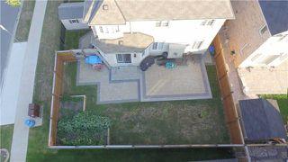 Photo 11: 48 Bliss Street in Brampton: Bram East House (2-Storey) for sale : MLS®# W3576469