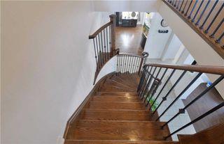 Photo 2: 48 Bliss Street in Brampton: Bram East House (2-Storey) for sale : MLS®# W3576469
