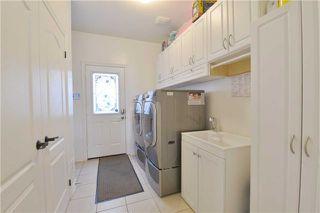 Photo 10: 48 Bliss Street in Brampton: Bram East House (2-Storey) for sale : MLS®# W3576469