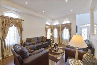 Photo 15: 48 Bliss Street in Brampton: Bram East House (2-Storey) for sale : MLS®# W3576469