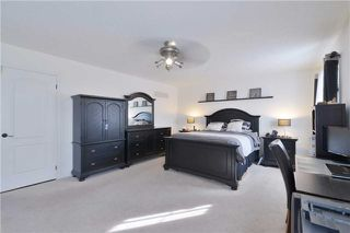 Photo 3: 48 Bliss Street in Brampton: Bram East House (2-Storey) for sale : MLS®# W3576469