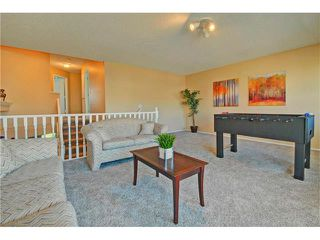 Photo 13: 125 SPRING Crescent SW in Calgary: Springbank Hill House for sale : MLS®# C4077797