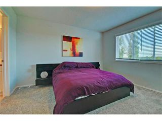 Photo 14: 125 SPRING Crescent SW in Calgary: Springbank Hill House for sale : MLS®# C4077797
