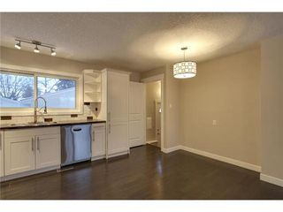 Photo 6: 14 ARMSTRONG Crescent SE in Calgary: Bungalow for sale : MLS®# C3546848