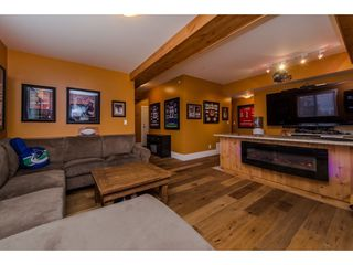 "Photo 16: 50460 KINGSTON Drive in Chilliwack: Eastern Hillsides House for sale in ""HIGHLAND SPRINGS"" : MLS®# R2106702"
