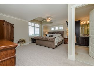 "Photo 10: 50460 KINGSTON Drive in Chilliwack: Eastern Hillsides House for sale in ""HIGHLAND SPRINGS"" : MLS®# R2106702"