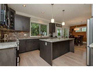 "Photo 2: 50460 KINGSTON Drive in Chilliwack: Eastern Hillsides House for sale in ""HIGHLAND SPRINGS"" : MLS®# R2106702"