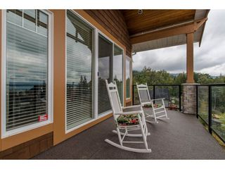 "Photo 7: 50460 KINGSTON Drive in Chilliwack: Eastern Hillsides House for sale in ""HIGHLAND SPRINGS"" : MLS®# R2106702"