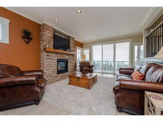 "Photo 5: 50460 KINGSTON Drive in Chilliwack: Eastern Hillsides House for sale in ""HIGHLAND SPRINGS"" : MLS®# R2106702"