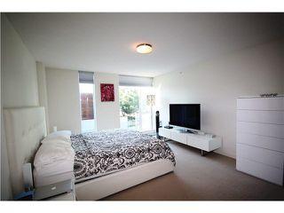 Photo 6: 7008 8080 GRANVILLE Avenue in Richmond: Brighouse South Condo for sale : MLS®# R2111019