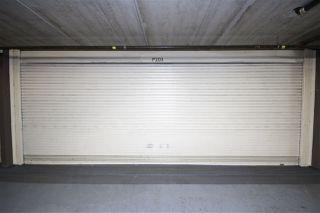 Photo 15: 7008 8080 GRANVILLE Avenue in Richmond: Brighouse South Condo for sale : MLS®# R2111019