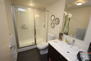 Photo 9: 7008 8080 GRANVILLE Avenue in Richmond: Brighouse South Condo for sale : MLS®# R2111019