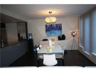 Photo 4: 7008 8080 GRANVILLE Avenue in Richmond: Brighouse South Condo for sale : MLS®# R2111019