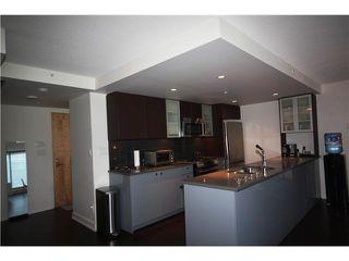 Photo 3: 7008 8080 GRANVILLE Avenue in Richmond: Brighouse South Condo for sale : MLS®# R2111019